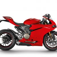 02 1299 PANIGALE S - Copy
