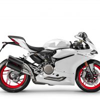 02 959 PANIGALE - Copy
