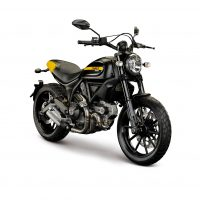 16 DUCATI SCRAMBLER FULL THROTTLE (1)