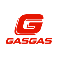 Gas Gas Enduro UK