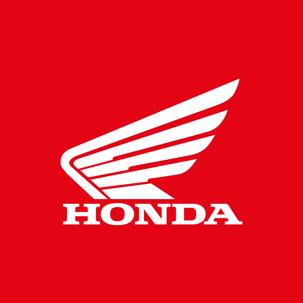 Honda motorcycles logo - Honda Motorcycles Logo Vector 2016 Honda Motorcycles Logo Vector
