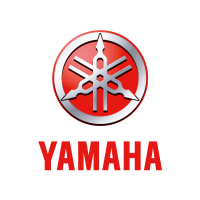 Yamaha Motor UK