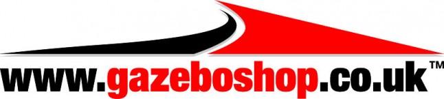 Gazeboshop_Logo_FC