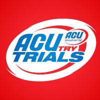 ACU Try Trials