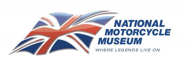 NMM Logo July'14