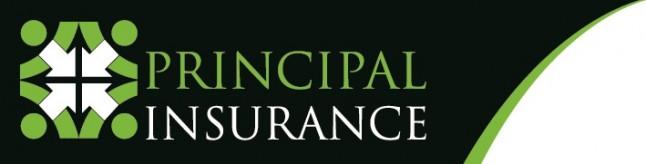 Principal Logo CMYK jpeg
