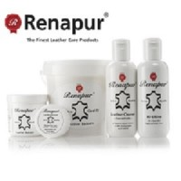 Renapur Full Range reduced (2)