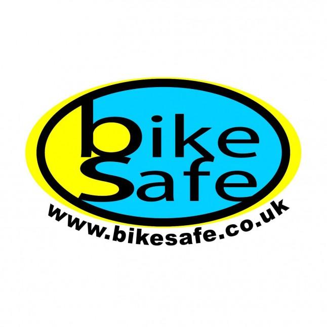 bikesafe_logo
