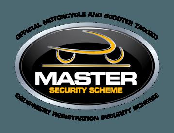 datatag-master