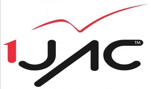 1Jac Logo
