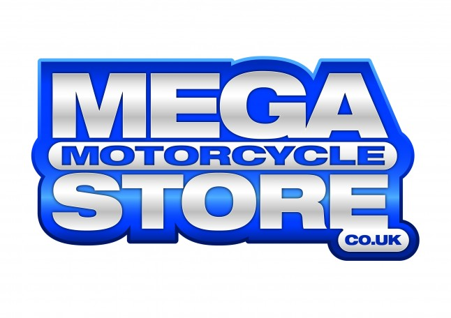 Mega Motorcycle Stores