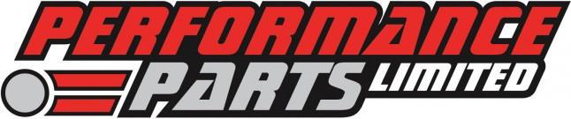 perfparts logo