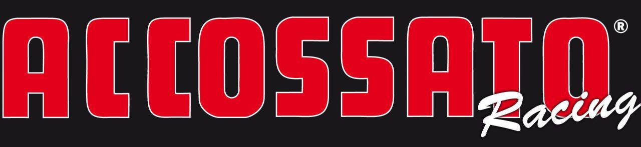 bds-logo%20accossato%20racing