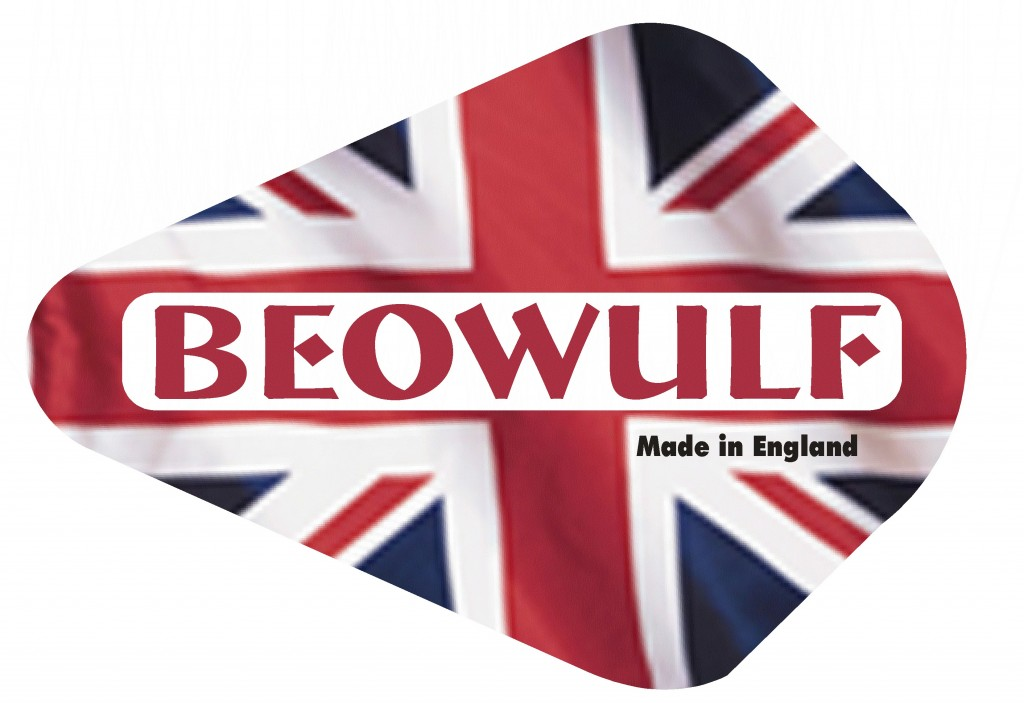 Beowulf @ Motorcycle Live