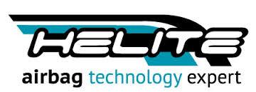 Helite Airbag Technology Expert
