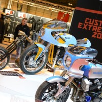 MCL13_customs_1