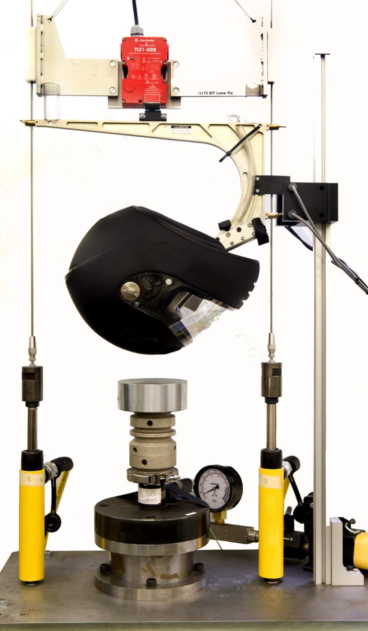 sharp-test-rig-photograph