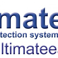 Ultimate logo wweb