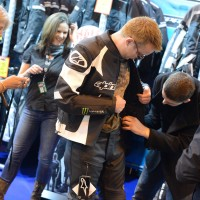BUY… parts and apparel at Motorcycle Live