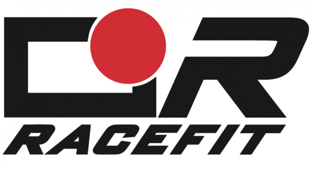 Racefit Instruction Logo