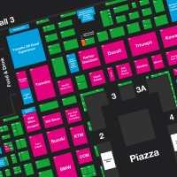 Interactive Motorcycle Live floor plan now live!