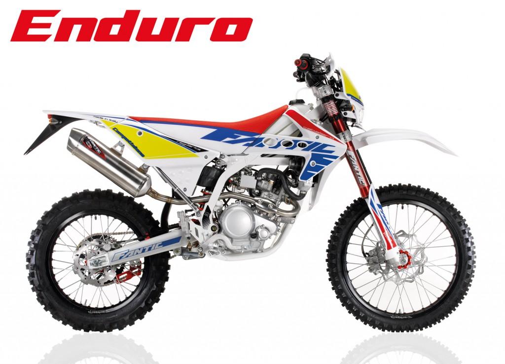 Fantic-125-Competizione_DX