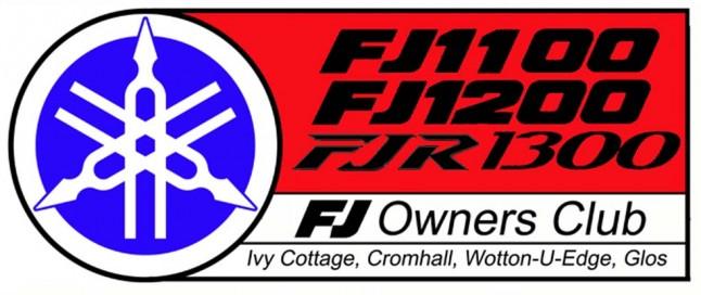 club logo email