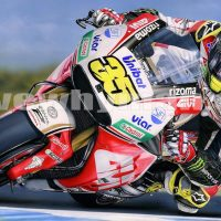 EMAIL SMALL Cal Crutchlow watermarked jpeg copy