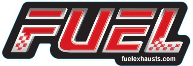 FuelLogo-WhtWWW-18Feb.ai