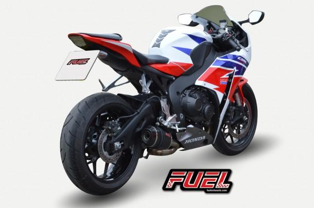 FuelHonda CBR1000RR- Angle-Logo DIABLO