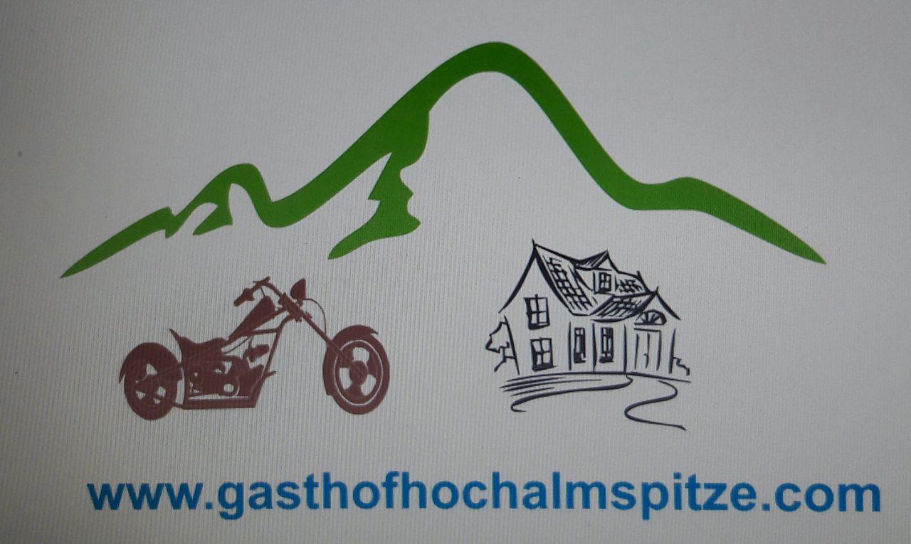 gasthof-logo