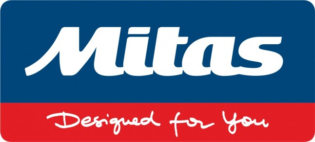MITAS Designed for You