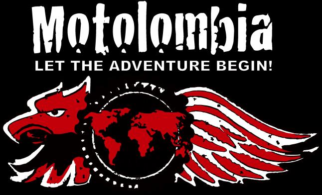 MOTOLOMBIA_LOGO_FINAL_