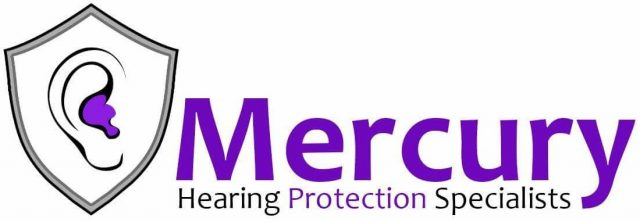 mercury%20logo%20x