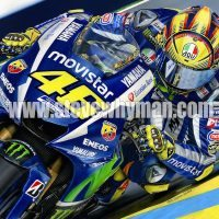 Rossi 2016 square 80 x 80 Canvas jpeg