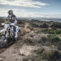 14243_701_ENDURO_Action.054