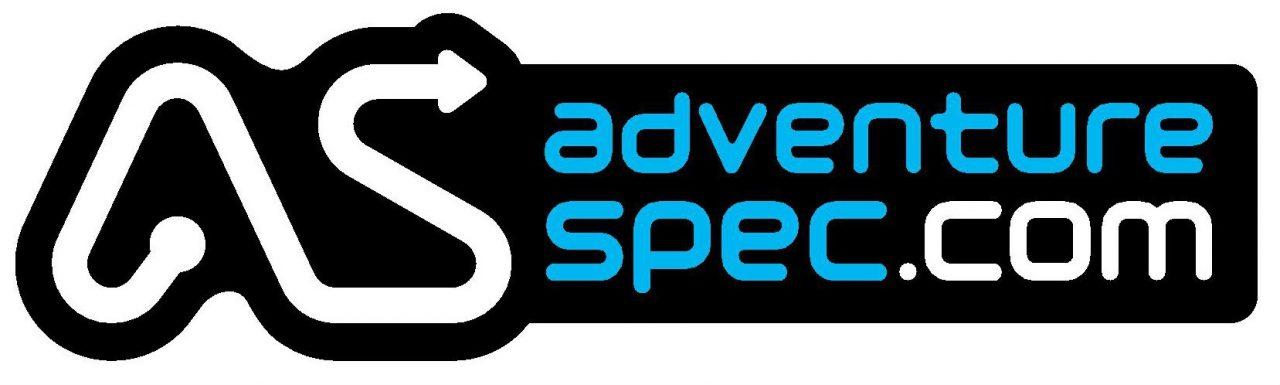 Adventure-Spec 2013ASlogo