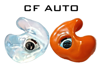 Custom Fit Pic2