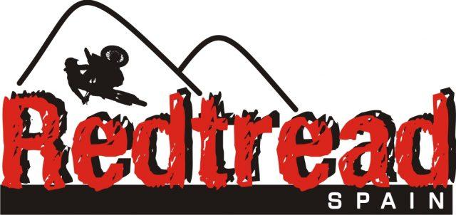 redtread-logo