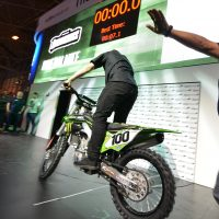 42_arenacross_bike_balance