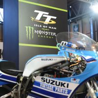 7_mcl16_iomtt