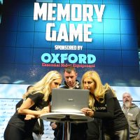 9_oxford_memory_game