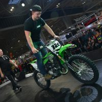 MCL18_Arenacross_Feet_Up_33