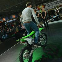 MCL18_Arenacross_Feet_Up_78